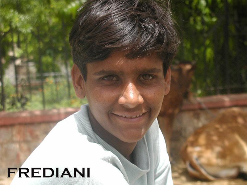Jaïpur, au cœur des pierres précieuses