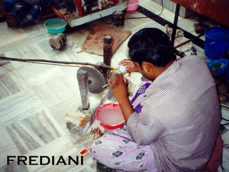 Jaïpur, la cité des émeraudes