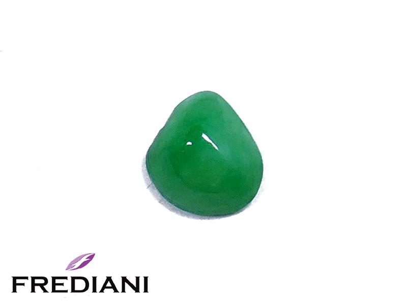 Jade Jadeïte